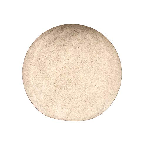Paulmann 941.75 Outdoor Plug /& Shine Lichtobjekt Stone IP67 3000K 235lm 24V Kugelleuchte Aussenleuchte Gartenbeleuchtung Terassenbeleuchtung 94175