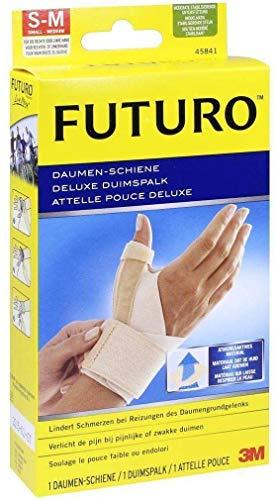 FUTURO Daumen-Schiene S/M 1 St