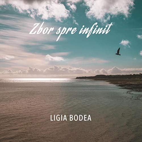 Ligia Bodea