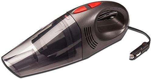 JSL Portátil de mano potente ciclónica succión limpiador inalámbrico de litio de carga rápida Tech Dry ligero vacío para coche pelo polvo limpieza