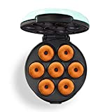 Dash Mini Donut...image