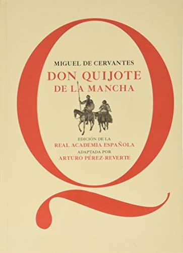 Don Quixote de la Mancha II: Don Quijote de la Mancha 2 + CD mp3