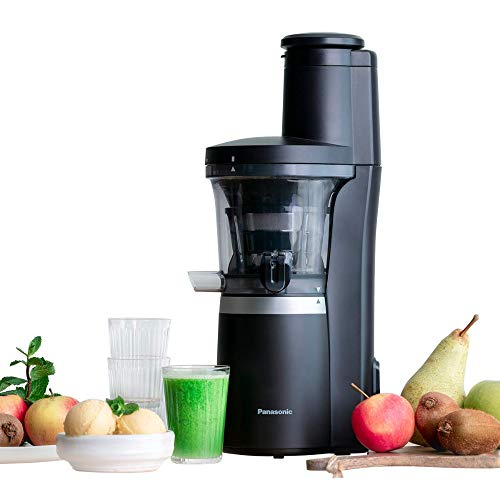 Panasonic Slow Juicer MJ-L700 (Entsafter...