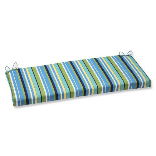 banco interior fabricante Pillow Perfect