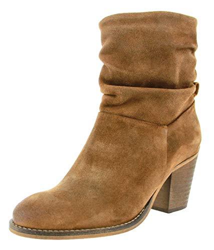 PS Shoes Poelman 6024 Damen Stiefel 40