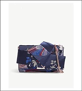 تيد بيكر حقيبة للنساء-متعدد الالوان - مجموعة حقائب اليد