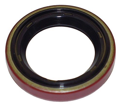 Crown Automotive Input Seal Transmission and Transaxle - Manual
