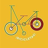 Bicicletas (CUENTOS INFANTILES)
