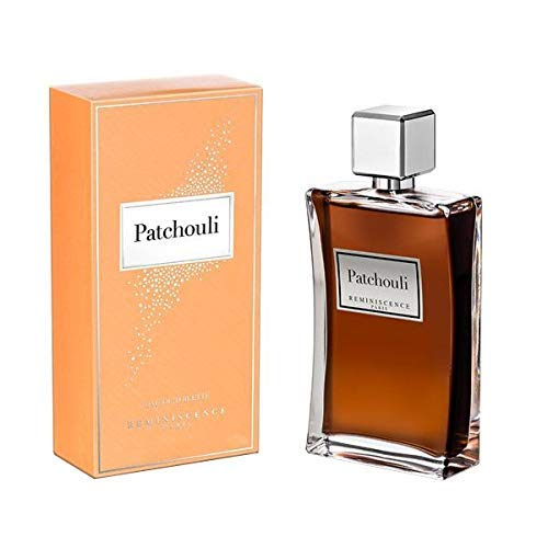 Reminiscence Patchoili Spray Eau deToilette, 100ml