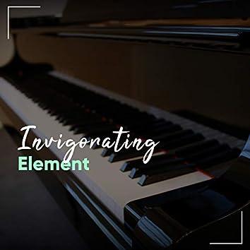 Invigorating Element