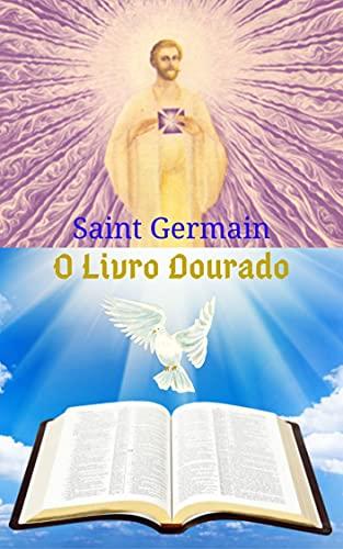 O Livro Dourado: Uma grande obra literária, que deixa ensinamentos e traça um caminho de fé rumo ao grande poder de Deus, com base nas Sagradas Escrituras.