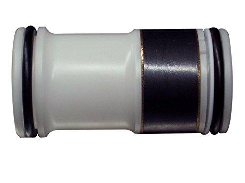 Piston Libre Complet Kx450F 2011