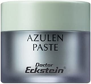 Best dr eckstein azulen paste Reviews