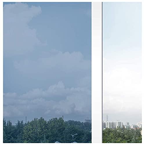Coavas Solar Film Anti UV Heat Control