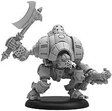 Privateer Press PIP37009 Crucible Guard: Retaliator - Light Warjack (Metal/Resin), One Size