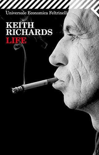 life (Universale economica Vol. 2348)