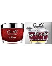 Olay WHIP REGENERIST crema hidratante activa SPF30 50 ml