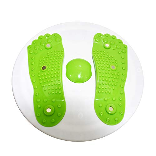 Fantastic Deal! joyce555 Twist Waist Simply fit Torsion Disc Board Aerobic Exercise Balance Fitness ...