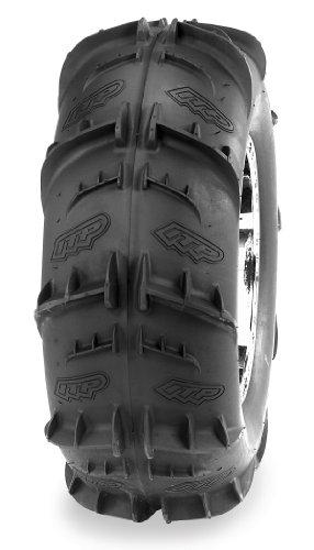 ITP Dunestar Sand Paddle Tire (26x10-12)