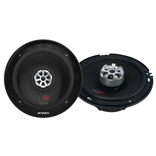 "Jensen XS525 5.25"" Car Speakers"