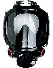 3M 7907S volgelaatsmasker, EN-veiligheid gecertificeerd