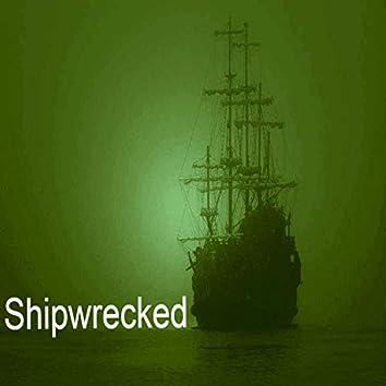 Shipwrecked (feat. BriAnachy)