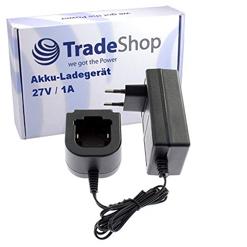 Akku Ladegerät für Hilti SBP10 SBP12 SFB125 SFB105 00315082 12V Ni-MH Akkus für Hilti SB12 SF120-A SFB121 SFB126 SFB126A / Ladestation Ladekabel