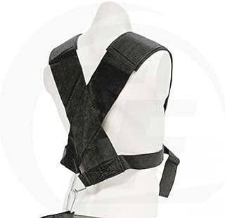 Xtreme Monkey Multi Purpose Harness - Sled/Resistance