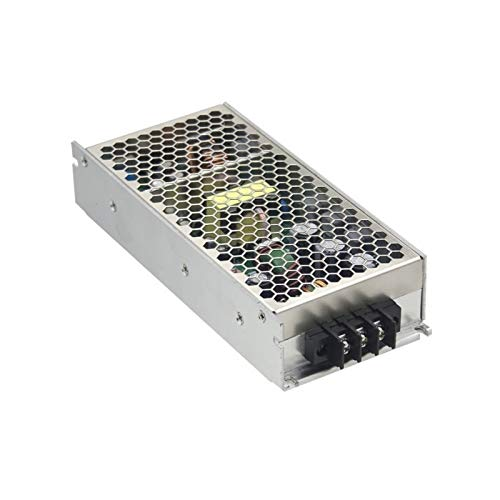 RSD-200B-12 Module DC-DC 1-OUT 5-Pin 200.4W 2021new shipping free 16.7A Ranking TOP15 12V