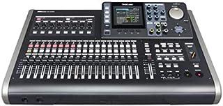 Tascam DP-24SD Audio Recorder