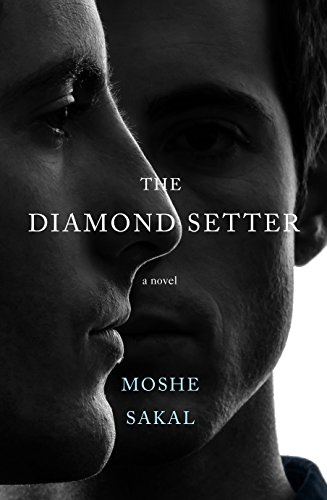 Image of The Diamond Setter: A Novel