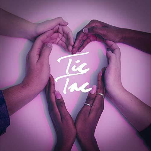 Tic Tac (feat. Razkin, Fernando Madina)