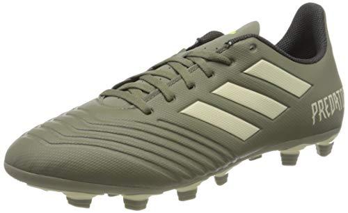 adidas Heren Predator 19.4 FxG Voetbal Laarzen