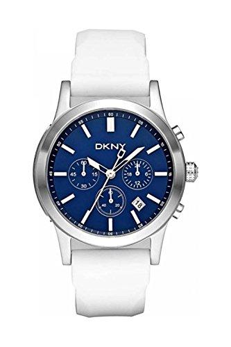 Orologi da Uomo DKNY DKNY MEN NY1476