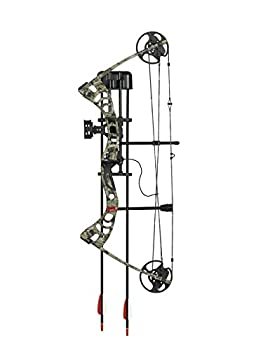 Velocity youth Compound bow