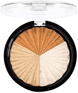 Ofra 3 in 1 Highlighters and Contour