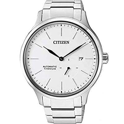 Citizen Automatik NJ0090-81A