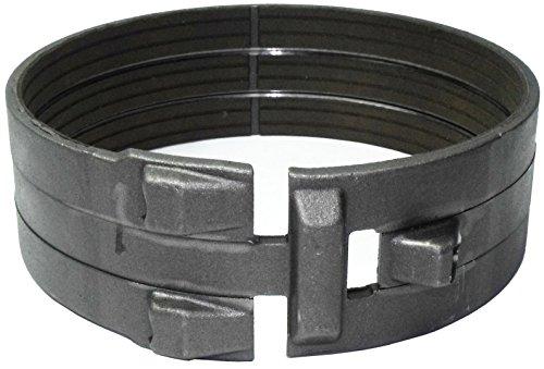 Borg Warner (8681820) TH400/4L80E Rear (Reverse) (Borg Warner) - Transmission Reverse Rear Band