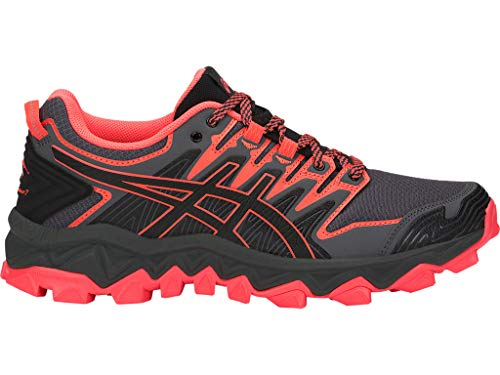ASICS Women's Gel-Fujitrabuco 7 Running Shoes
