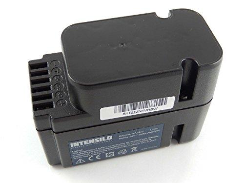 1 Fil 1,65 MM Worx wg157e.9 Batterie Lithium Tondeuse Diamètre de Coupe 25 cm