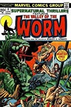 Best valley of the worm Reviews