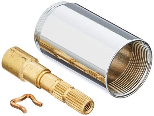 GROHE | Zubehör - Verlängerungs-Set | 40 mm, für Unterputz-Ventile, chrom | 06427000