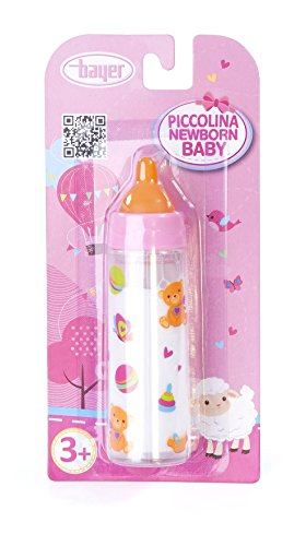 Bayer Design 79202AB Magic Bottle/magisch flesje voor poppen