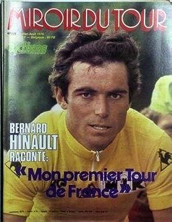 1978 Bernard hinault dieulois