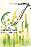 Raised from the Ground (Vintage Classics)