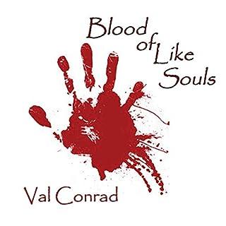 Blood of Like Souls cover art