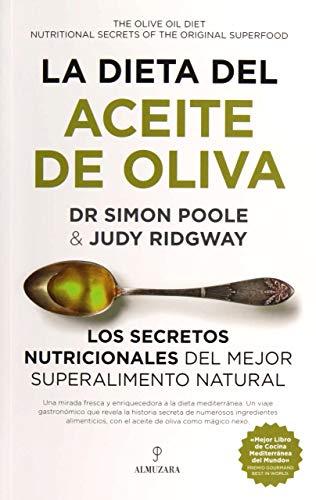 Aceite Oliva marca ALMUZARA