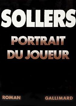 Portrait du joueur 2070377865 Book Cover