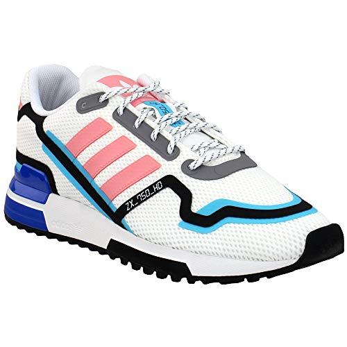 adidas Men's Zx 750 Hd Running Shoes Mens Fv2872