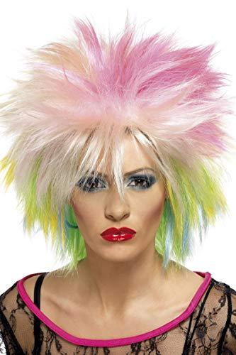 pelucas punky online